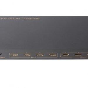 HDMI Matrix