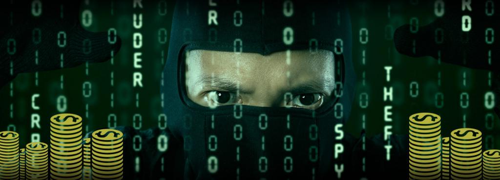 coin dark hacker