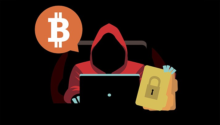 coin hacker