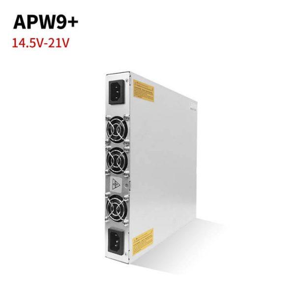 apw9+